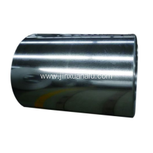 Galvanized Aluminium Steel Coil for Roofing Sheet